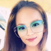 फोटो 63613 के लिए Gracee - Pinay Romances Online Dating in the Philippines