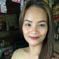 फोटो 63616 के लिए Gracee - Pinay Romances Online Dating in the Philippines