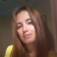 Photo 39174 for Melanieenoc - Pinay Romances Online Dating in the Philippines