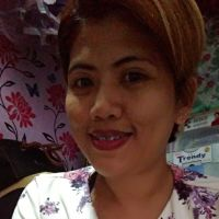 Foto 39184 untuk Sweety18 - Pinay Romances Online Dating in the Philippines