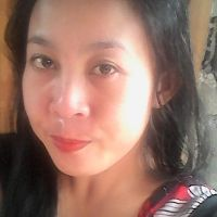 Photo 39220 for tinskristine081 - Pinay Romances Online Dating in the Philippines