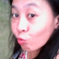 Photo 39222 for tinskristine081 - Pinay Romances Online Dating in the Philippines