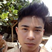 Photo 39233 for Anthonyp - Pinay Romances Online Dating in the Philippines