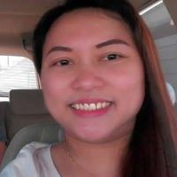Photo 39930 for shai2017 - Pinay Romances Online Dating in the Philippines