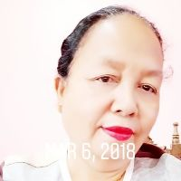 Photo 39370 for constangie - Pinay Romances Online Dating in the Philippines