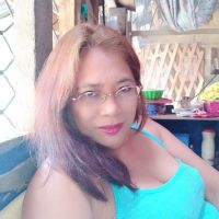 Foto 39376 för Marinelandrea - Pinay Romances Online Dating in the Philippines