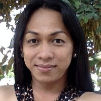 Hình ảnh 39399 cho flora37 - Pinay Romances Online Dating in the Philippines