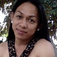 Hình ảnh 39401 cho flora37 - Pinay Romances Online Dating in the Philippines