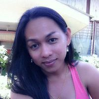Hình ảnh 39408 cho flora37 - Pinay Romances Online Dating in the Philippines
