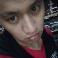 Larawan 39429 para gelo000 - Pinay Romances Online Dating in the Philippines