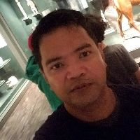 Hình ảnh 40018 cho jomar1994 - Pinay Romances Online Dating in the Philippines