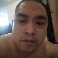 Photo 39583 for Freshandkrispy - Pinay Romances Online Dating in the Philippines