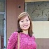 फोटो 39601 के लिए Preciousrain - Pinay Romances Online Dating in the Philippines