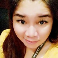 Photo 39607 pour Joyce18 - Pinay Romances Online Dating in the Philippines