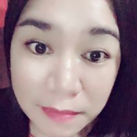 Foto 64987 untuk Joyce18 - Pinay Romances Online Dating in the Philippines