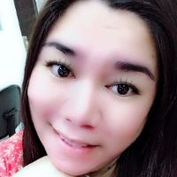 Foto 64992 untuk Joyce18 - Pinay Romances Online Dating in the Philippines