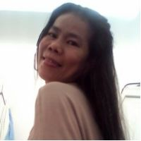 Larawan 55852 para Misha - Pinay Romances Online Dating in the Philippines