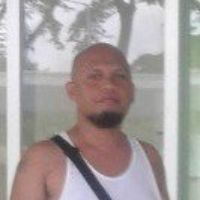 Photo 39669 for pawpaw321308 - Pinay Romances Online Dating in the Philippines