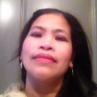 Photo 39696 for Jhejoshvidana - Pinay Romances Online Dating in the Philippines