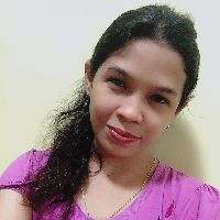 Photo 39712 for mae14 - Pinay Romances Online Dating in the Philippines