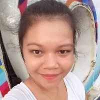 Photo 39727 for Shuvie - Pinay Romances Online Dating in the Philippines
