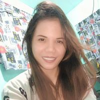 フォト 39772 のために Jackyrosello - Pinay Romances Online Dating in the Philippines