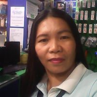 Photo 39784 for chonaabejo - Pinay Romances Online Dating in the Philippines