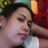Photo 39879 pour Chel23 - Pinay Romances Online Dating in the Philippines