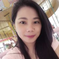 Photo 39932 for Destinyisachoice28 - Pinay Romances Online Dating in the Philippines