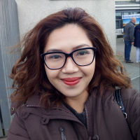 Kuva 39962 varten Soki - Pinay Romances Online Dating in the Philippines