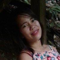 Photo 40073 for RealLove - Pinay Romances Online Dating in the Philippines