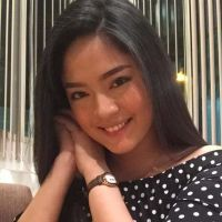 Photo 40523 for amarra - Pinay Romances Online Dating in the Philippines