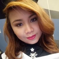 Photo 40098 for unbeatablemitch - Pinay Romances Online Dating in the Philippines