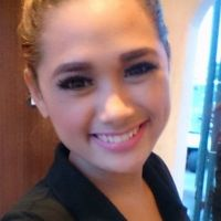 Larawan 40128 para evelynbel - Pinay Romances Online Dating in the Philippines