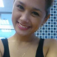 Larawan 40512 para evelynbel - Pinay Romances Online Dating in the Philippines