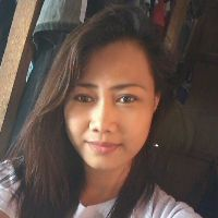 Larawan 40144 para Lips - Pinay Romances Online Dating in the Philippines