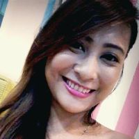 フォト 40145 のために PrettyAsh - Pinay Romances Online Dating in the Philippines