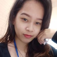 Larawan 42597 para Loree - Pinay Romances Online Dating in the Philippines