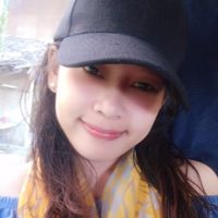 Fotoğraf 42599 için Loree - Pinay Romances Online Dating in the Philippines