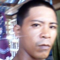 Photo 40214 for janno1111 - Pinay Romances Online Dating in the Philippines