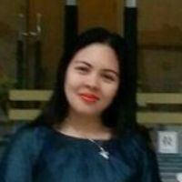 Photo 40216 for Krystef - Pinay Romances Online Dating in the Philippines