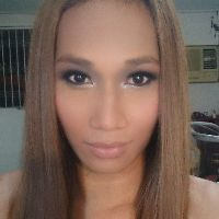 Photo 40226 for Bettyboo143 - Pinay Romances Online Dating in the Philippines
