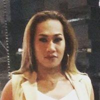 Larawan 40227 para Bettyboo143 - Pinay Romances Online Dating in the Philippines