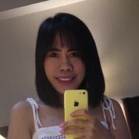 Photo 40259 for Lueda - Pinay Romances Online Dating in the Philippines