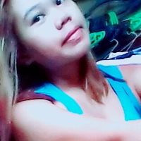 Photo 41773 for Nikahrose - Pinay Romances Online Dating in the Philippines