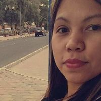 Photo 40280 for annoj27 - Pinay Romances Online Dating in the Philippines