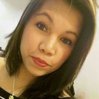 Kuva 40281 varten annoj27 - Pinay Romances Online Dating in the Philippines