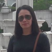 フォト 40313 のために Jess - Pinay Romances Online Dating in the Philippines