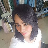 フォト 40314 のために Jess - Pinay Romances Online Dating in the Philippines