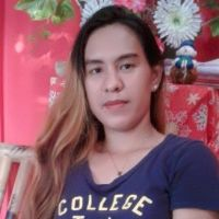 Foto 40355 per annielyn29 - Pinay Romances Online Dating in the Philippines